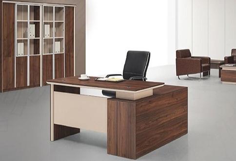 1.6米职员桌