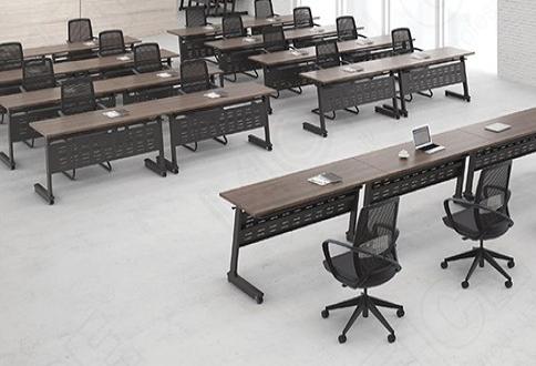 1.2米培训桌